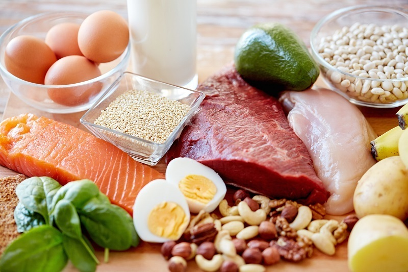 Why Elastin Protein Is Good For Health;10 Benefits You Must KNOW