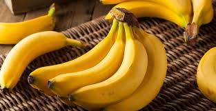 Amazing 12 Health Benefits of Banana With Real Facts