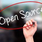 What Is Open Source Software;10 Advantages of Using Open Source Software