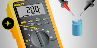 What Is Multimeter;Uses,And Probes In Digital Multimeter