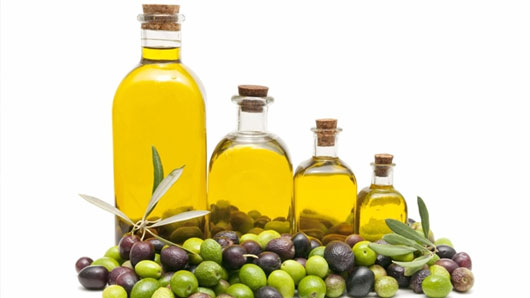 What Is Neem oil;15 Universal Benefits of Neem Oil
