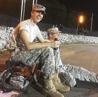 What Is ROTC Program In Army;10 Facts You Must Know