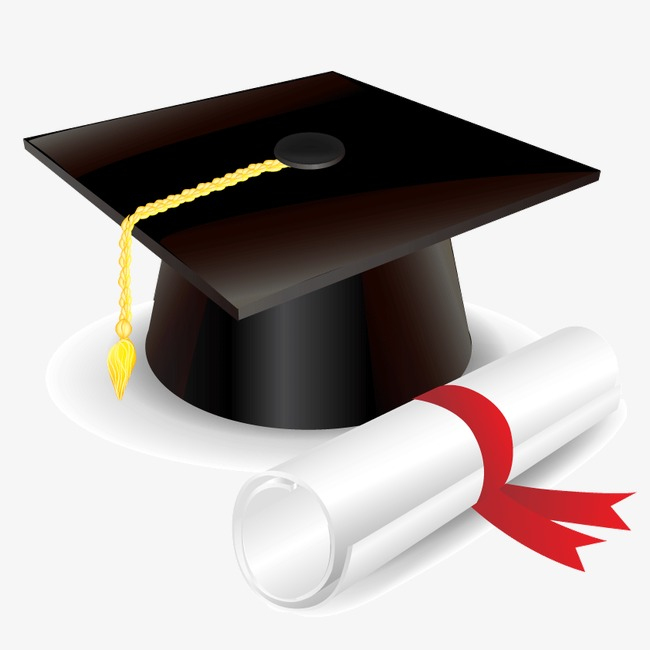 What Is Baccalaureate (bachelor);10 Facts You Must Know
