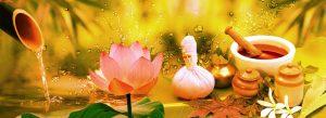 What Is Ayurveda;10 Health Benefits of Ayurveda Treatment
