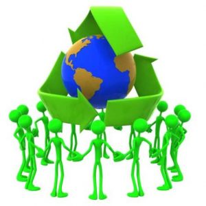 What Is Environmental Management;Principles And Policies