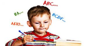 What Is Phonological Awareness And How Does it develop