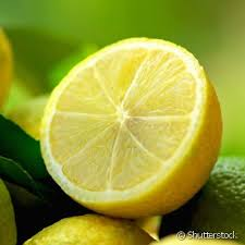 100 Lemon Health Benefits For Your Good Health