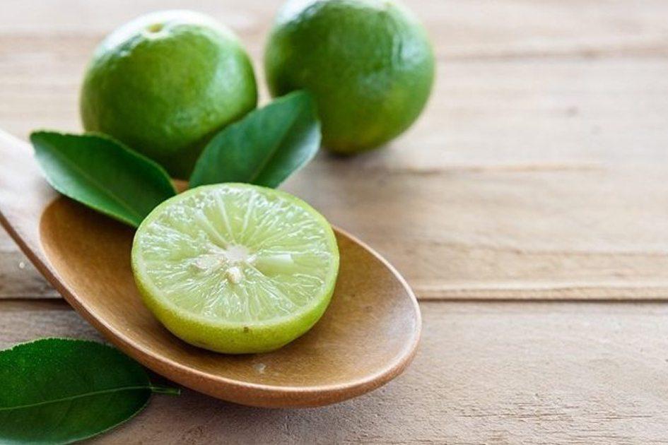 100 Lemon Health Benefits For Your Good Health
