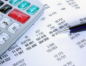 Differences between Cost Accounting and Management Accounting