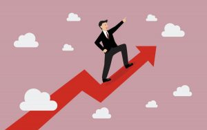 Signs Your Business Is Growing