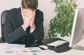 Which Business Plan Mistakes You Shouldn't Make