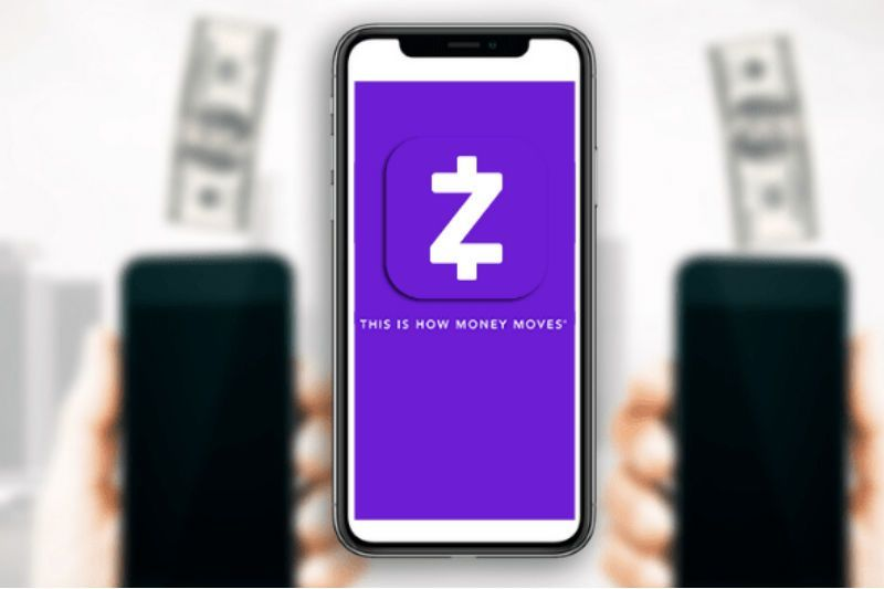 What Is Zelle Scams;How does Zelle scams work?