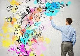 Creative Entrepreneurs;12 Facts You Must Know