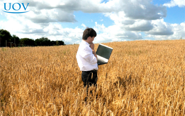 Agricultural Accounting;15 Things You Must Know