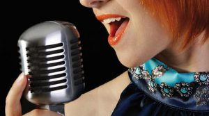 10 Singing Techniques And Vocal Exercises For Singers