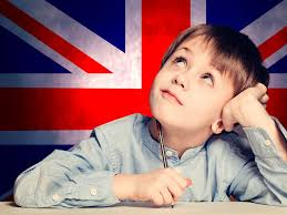 5 Benefits of Learning A Second Language As A Child