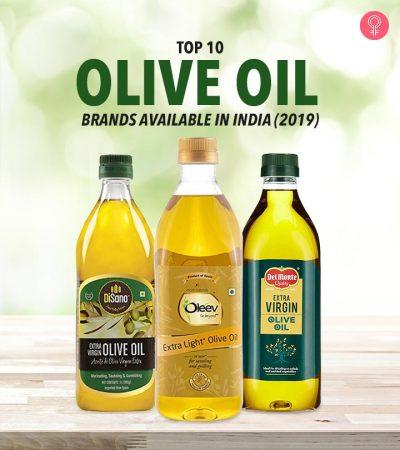 Effect Of Virgin Olive Oil In Treating CVD With Mediterranean Diet
