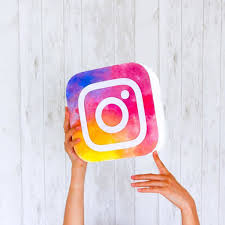 How to easily disconnect an Instagram account?