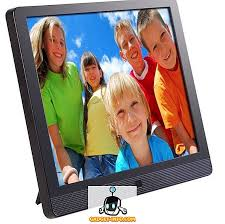 Digital Photo Frame App