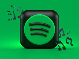 How to mute spotify ads