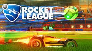 How to add friends on rocket league cross platform.