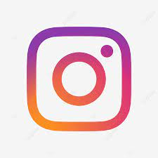 How to contact Instagram