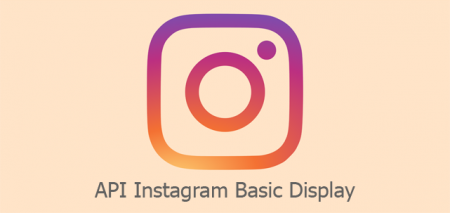 How to get featured on Instagram?