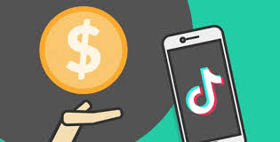 How to sell on TikTok.