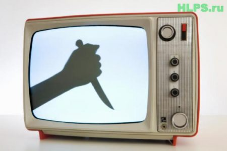 Tv Violence Effects On Child;5 Steps You Must Take