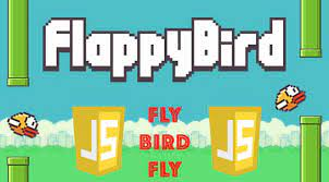 Why Did Flappy Bird End;Complete Report